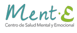 MentE Centro de Salud Mental y Emocional